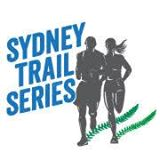 Sydney Trail Series
